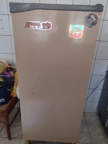 Refrigerador Consul Contest - Foto 2