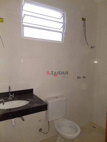 Casa com 2 dormitórios à venda, 77 m² por R$ 280.000 - Jardim Nova Iguaçu - Piracicaba/SP - Foto 6