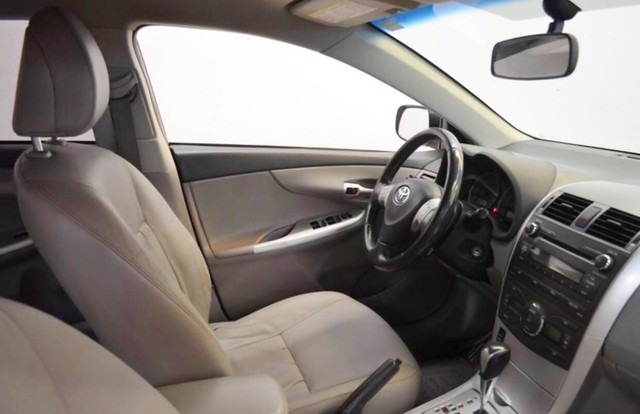 Corolla XEI 2.0 - BLINDADO NÍVEL 3 - IMPECÁVEL  - Foto 15