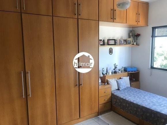 Apartamento - FREGUESIA (JACAREPAGUA) - R$ 720.000,00 - Foto 12