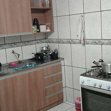 Casa à venda com 3 dormitórios em Vila aparecida, Nova lima cod:4226 - Foto 13