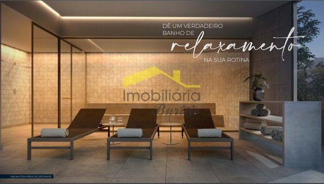 Apartamento à venda, 3 quartos, 1 suíte, 2 vagas, VALE DO SERENO - NOVA LIMA/MG - Foto 10