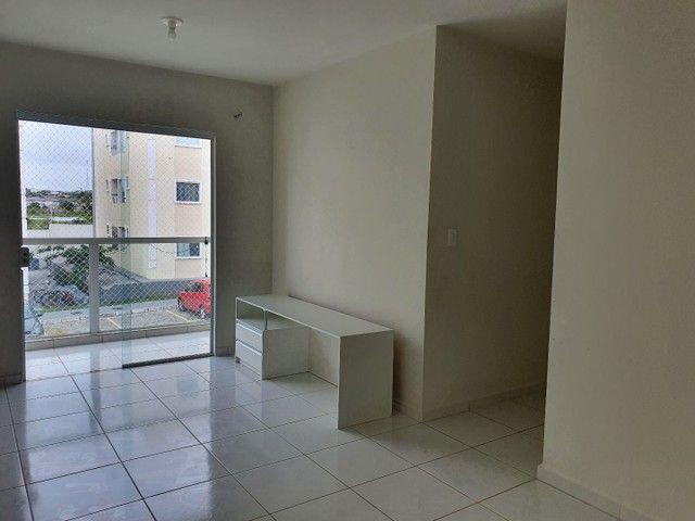 Condomínio Acauã, 2 quartos, 68m2 Universitário Caruaru  - Foto 17