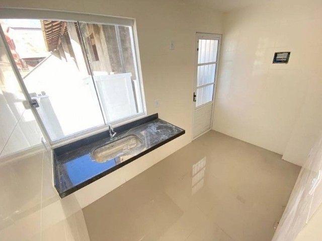 Apartamento à venda com 2 dormitórios cod:5855 - Foto 9
