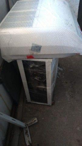 Ar condicionado 36.000 btus - Foto 3