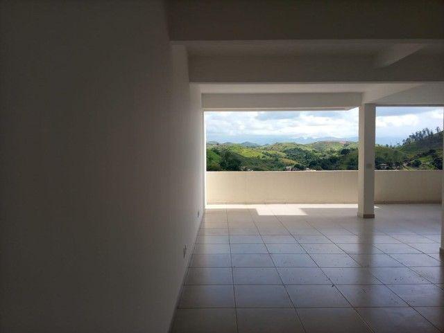 Excelente casa 3 quartos 1 suíte no Jardim Suiça - Volta Redonda - Foto 11