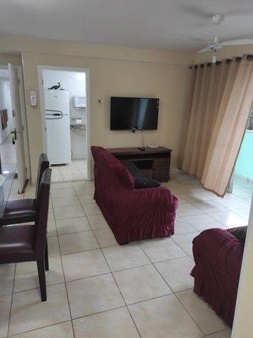 Apartamentos de um e dois quartos ao lado da Maravilhosa Prainha!!! - Foto 4