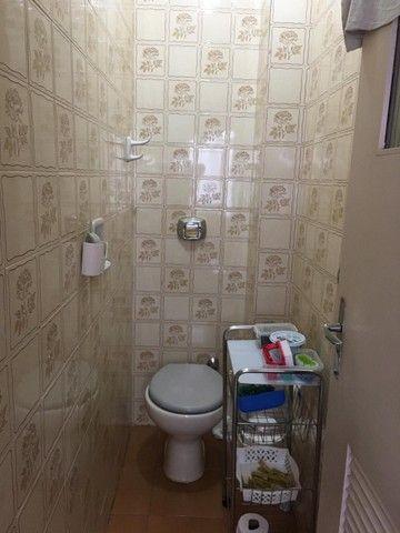 PORTO ALEGRE - Apartamento Padrão - SAO JOAO - Foto 6