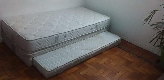 Bi cama /sofá cama - Foto 3