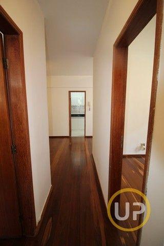 Apartamento em Grajaú - Belo Horizonte - Foto 3