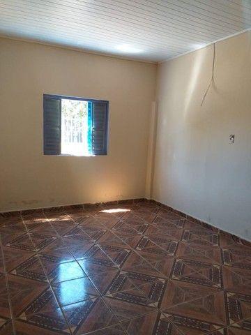 Casa em Santo Antônio de Goiás - Foto 15
