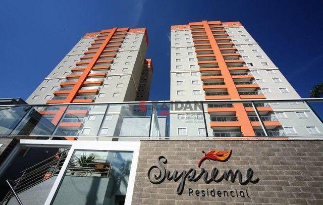 Apartamento com 3 dormitórios à venda, 87 m² por R$ 430.000,00 - Piracicamirim - Piracicab