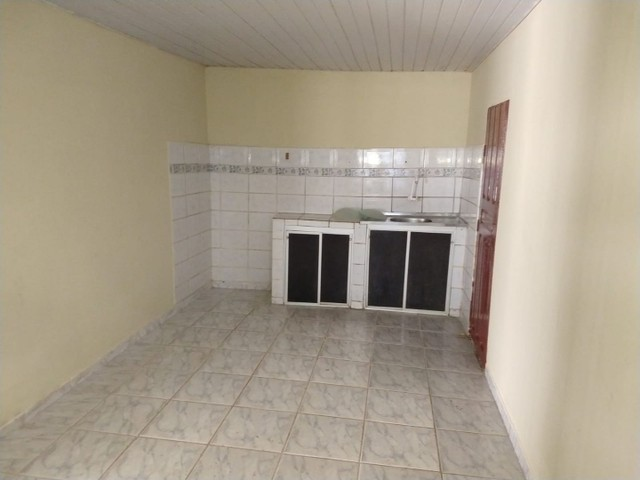 Vendo ou troco casa em Benevides - Foto 16