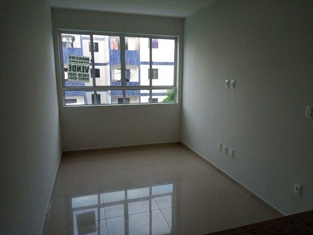 Apartamento vender Bancários - Foto 5