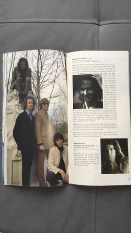 The Doors - Box Set - Foto 4