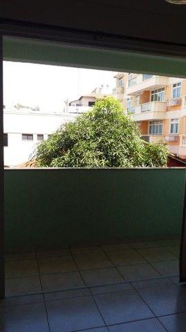 Apartamentos de um e dois quartos ao lado da Maravilhosa Prainha!!! - Foto 12