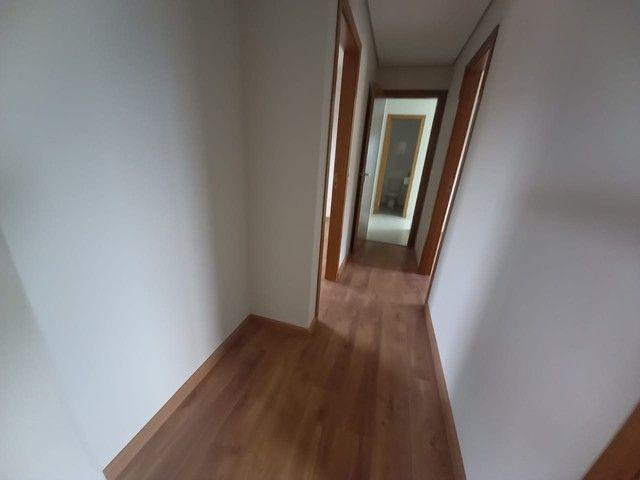 Apartamento à venda com 4 dormitórios em Caiçaras, Belo horizonte cod:6446 - Foto 6