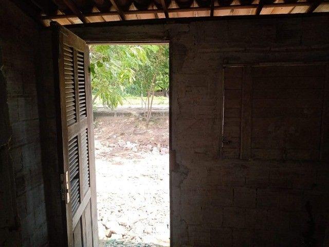 Vendo casa a 2 minutos da UPA do Canindezinho e a 4 minutos da Osório de Paiva - Foto 2