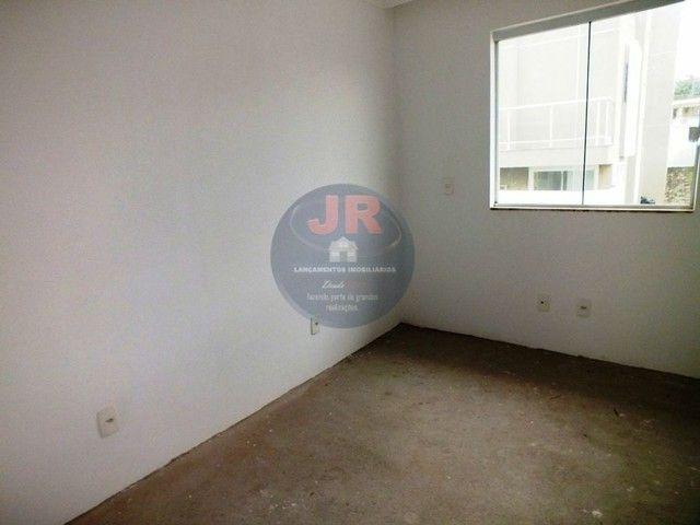 Sobrado Padrão à venda em Curitiba/PR - Foto 17