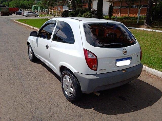 GM CELTA 2010 - Foto 5