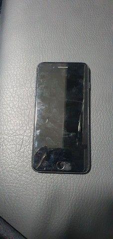 Iphone 7 Plus 128 GB  - Foto 3