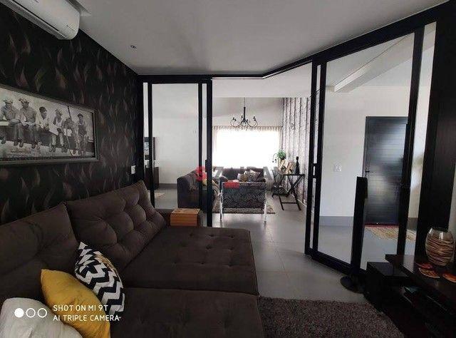 Casa com 3 dormitórios à venda, 290 m² por R$ 2.050.000,00 - Reserva do Engenho - Piracica - Foto 9