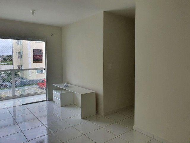 Condomínio Acauã, 2 quartos, 68m2 Universitário Caruaru  - Foto 8