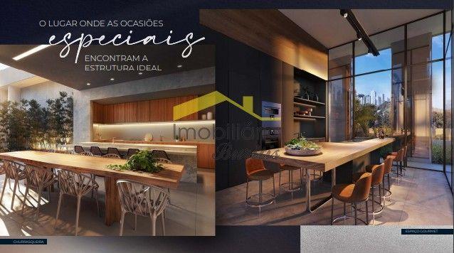 Apartamento à venda, 4 quartos, 1 suíte, 3 vagas, VALE DO SERENO - NOVA LIMA/MG - Foto 12
