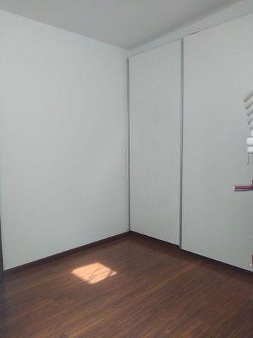 Casa à venda com 4 dormitórios em Caiçara, Belo horizonte cod:3805 - Foto 12