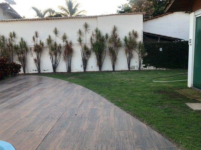 Casa em Luis Eduardo Magalhães, Jardim Paraíso, 4 Quartos, Area de Churrasqueira e Piscina - Foto 2