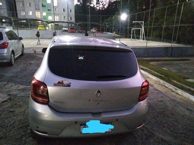 Carro Ideal para Aplicativo - Foto 6