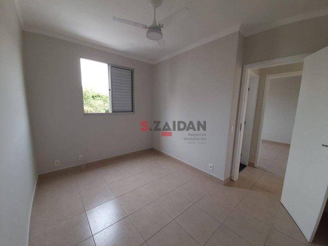 Apartamento com 2 dormitórios à venda, 45 m² por R$ 133.000,00 - Piracicamirim - Piracicab - Foto 14