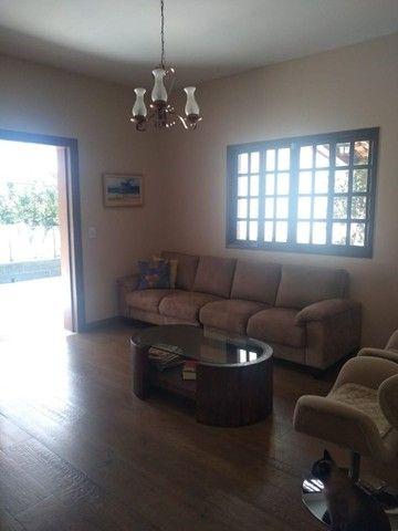 Casa à venda com 4 dormitórios em Caiçara, Belo horizonte cod:3805 - Foto 6