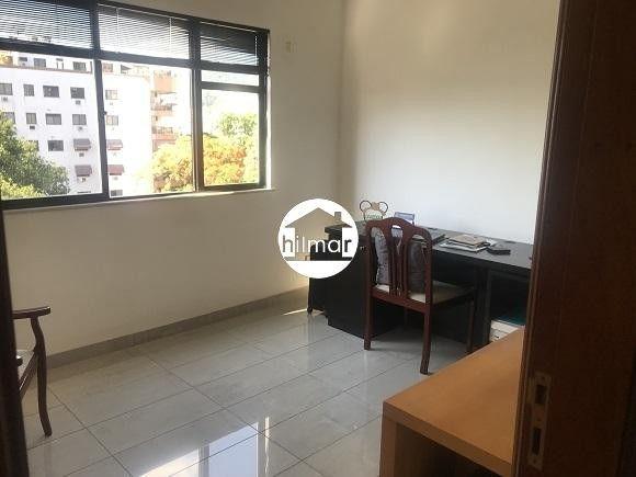 Apartamento - FREGUESIA (JACAREPAGUA) - R$ 720.000,00 - Foto 11