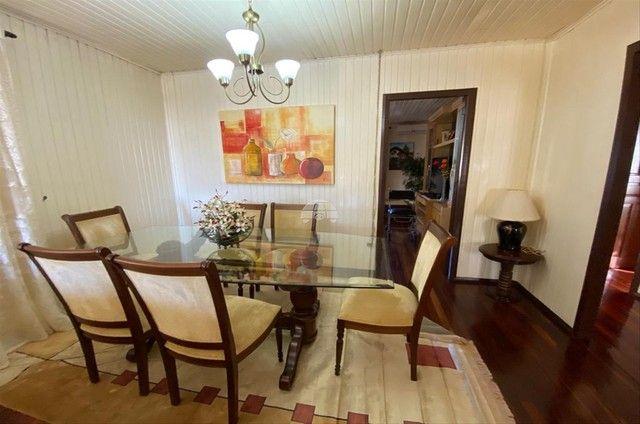 Casa à venda com 3 dormitórios em Jardim primavera, Pato branco cod:937310 - Foto 7