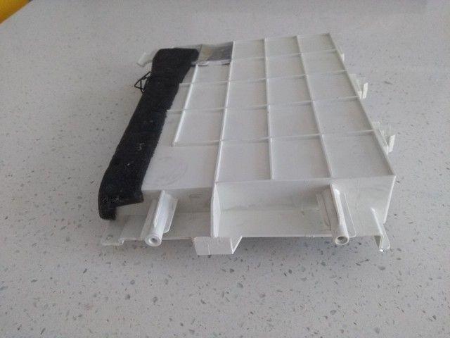 Placa potência da lavaeseca Eletrolux LSE11 220v - Foto 2