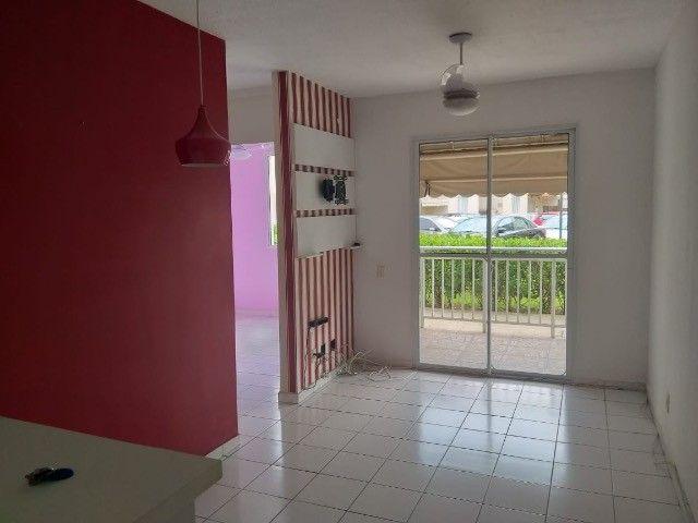 Apartamento em Benfica 2 quartos, sala, cozinha, área de lavar,banheiro e varanda. - Foto 15