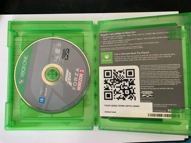 Forza Horizon 2 - Xbox One - Foto 3