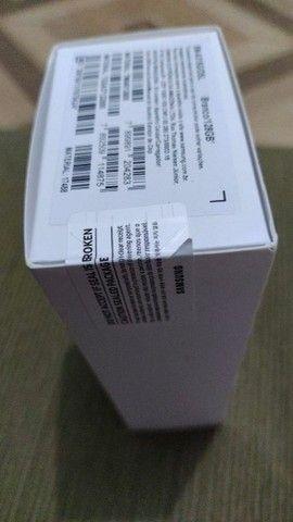 Samsung Galaxy A31  - Foto 4