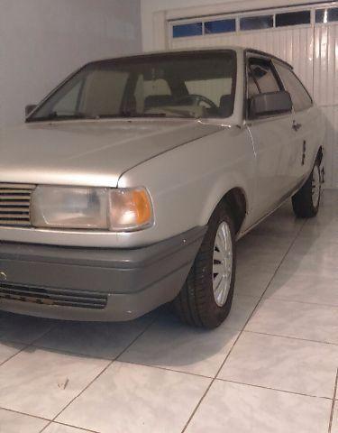 Vw - Volkswagen Vw - Volkswagen Gol
