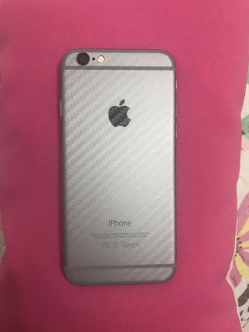 IPhone 6 imperdível não perca !!!!! Confira venda urgente