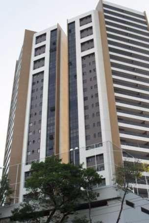 Grande Oportunidade Apartamento com 4 suítes,em Miramar