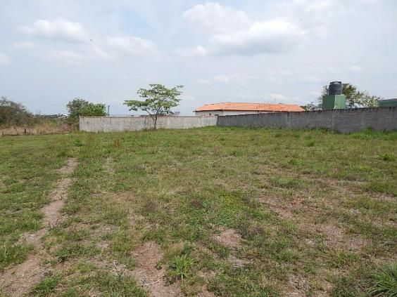Terreno de 1.000 m2, loteamento de chácaras Lago azul (Nogueira Imóveis)