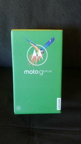 G5 Plus Novo