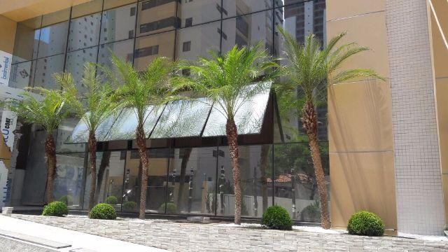 Aluga-se Sala comercial nova em Tambaú