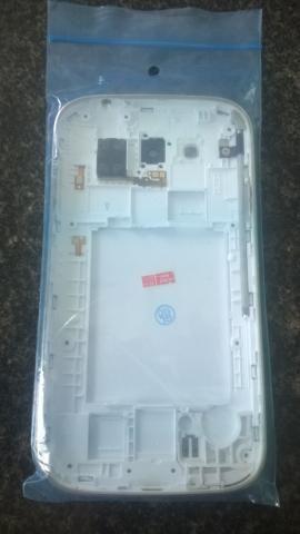 Carcaça Completa Galaxy Gran Neo Duos Tv I9063t I9