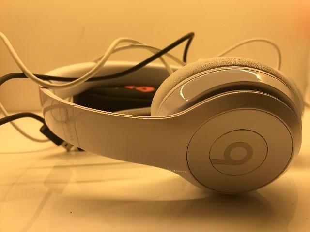Beats by Dre Wireless Headset