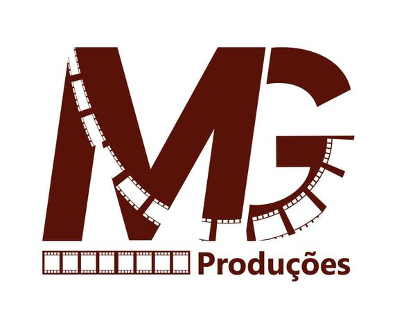 M.Goiz produções