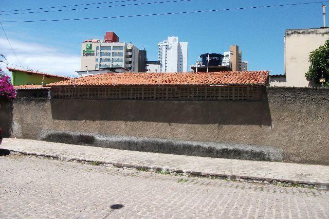Casa 5 quartos em Ponta Negra - Foto 14