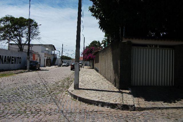 Casa 5 quartos em Ponta Negra - Foto 13